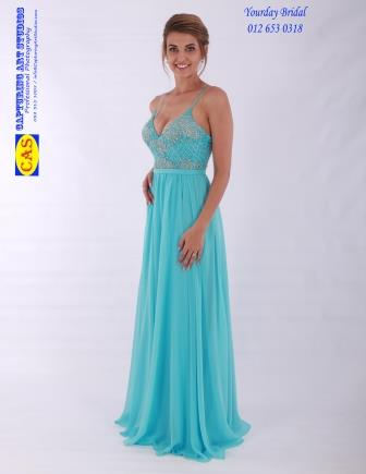 md122881-matric-farewelldance-dresses--matriekafskeidrokke-