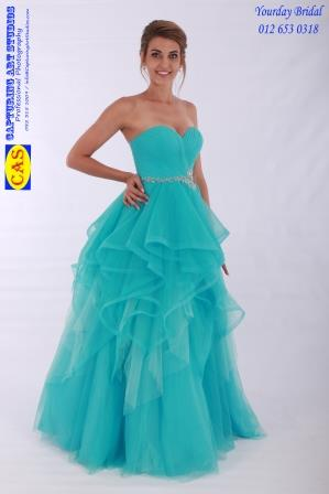 md126888-matric-farewelldance-dresses--matriekafskeidrokke-