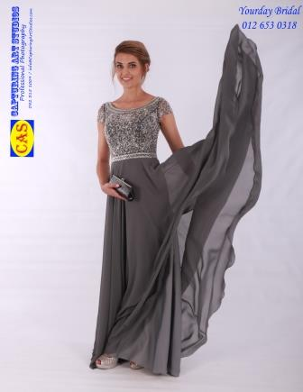 md111878-matric-farewelldance-dresses--matriekafskeidrokke-