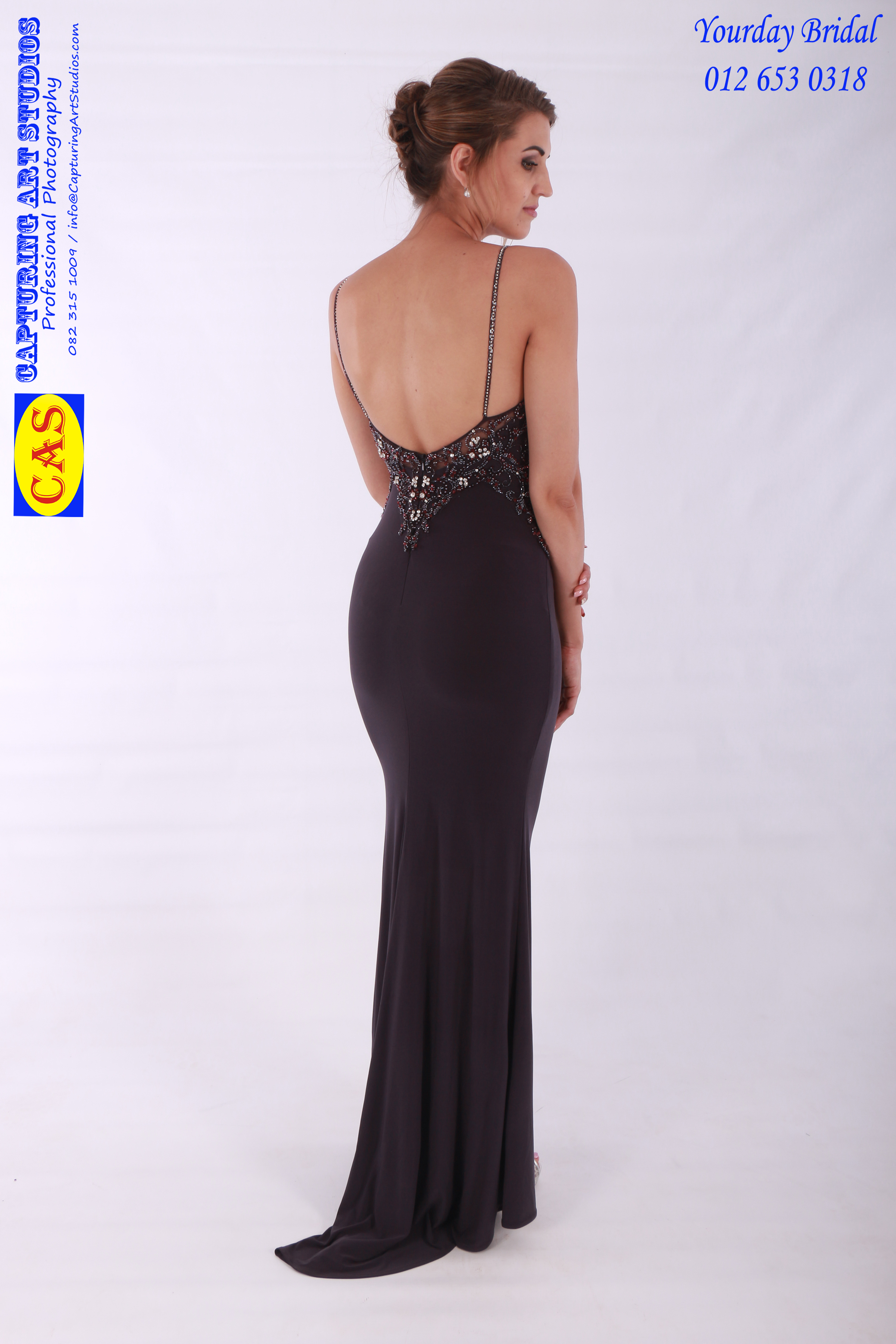 md84875-matric-farewelldance-dresses--matriekafskeidrokke-back