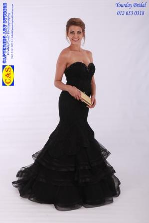 md126889-matric-farewelldance-dresses--matriekafskeidrokke-