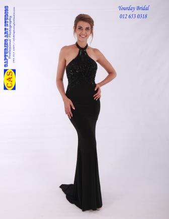 md125876-matric-farewelldance-dresses--matriekafskeidrokke-