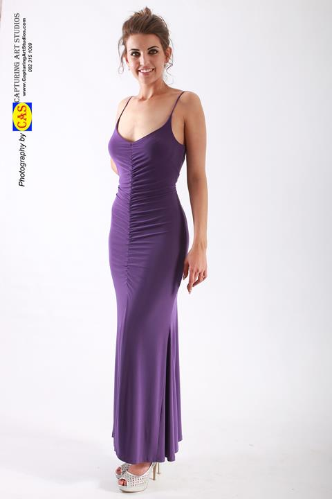 ew33formal-evening-dresses-