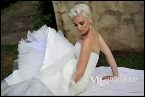 wedding-dresses-on-sale-from-r3000-to-r5500