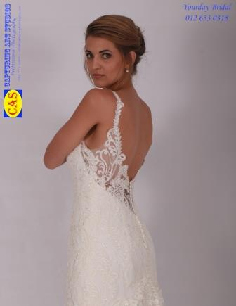 new-wedding-dresses-2020-rentals