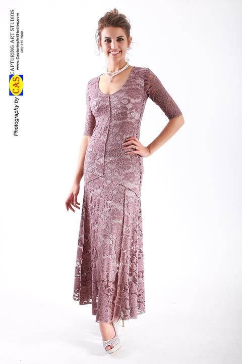 Mother Of The Bride Or Groom 2019 Collection Yourdaybridal