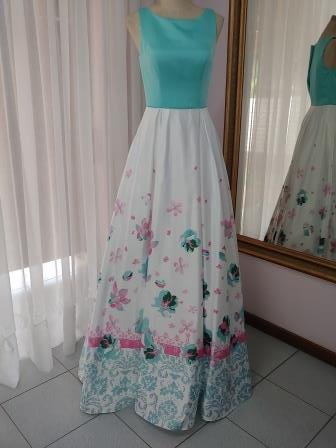 md114902-matric-farewelldance-dresses--matriekafskeidrokke-