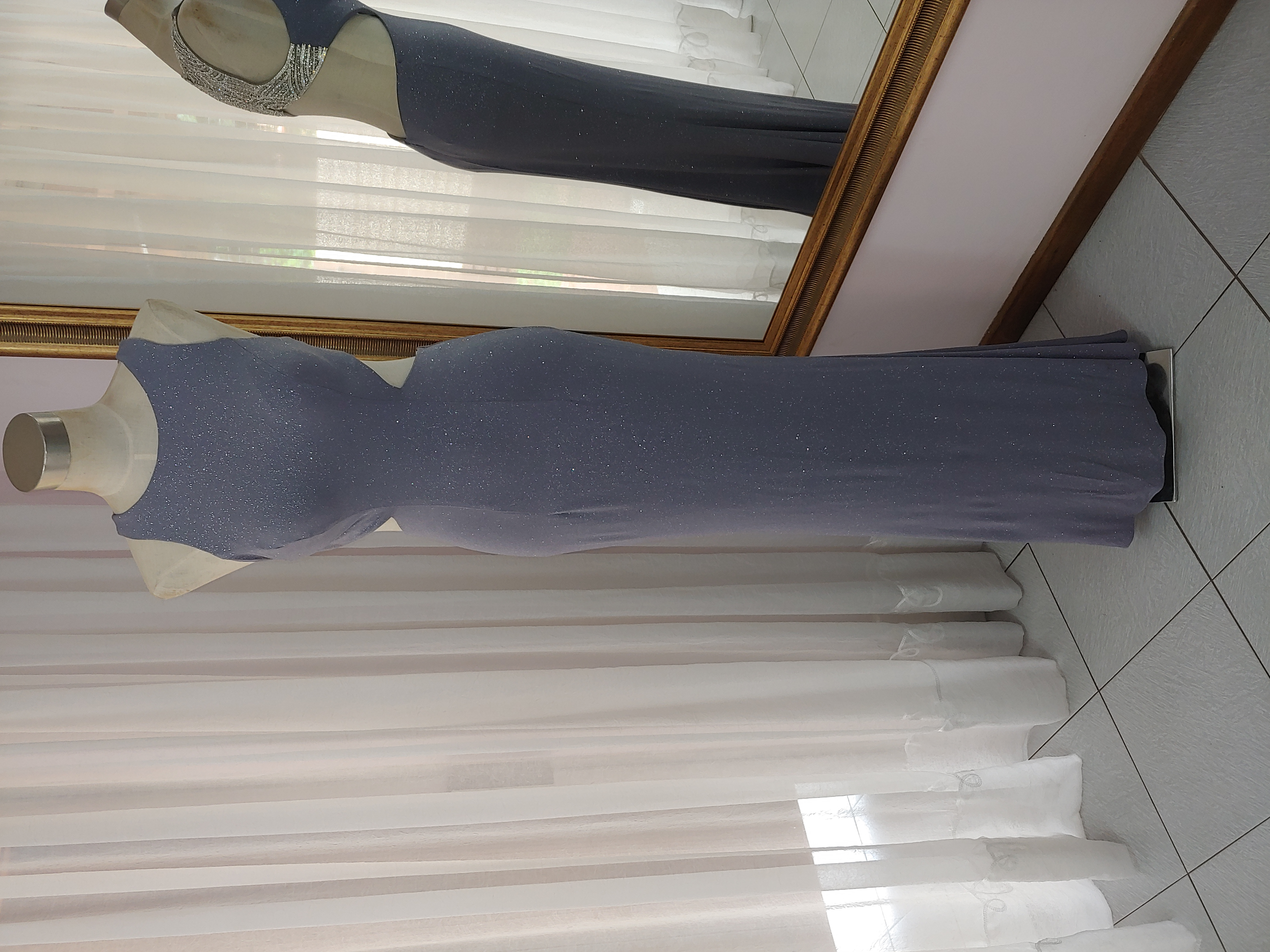 md115908-matric-farewelldance-dresses--matriekafskeidrokke-