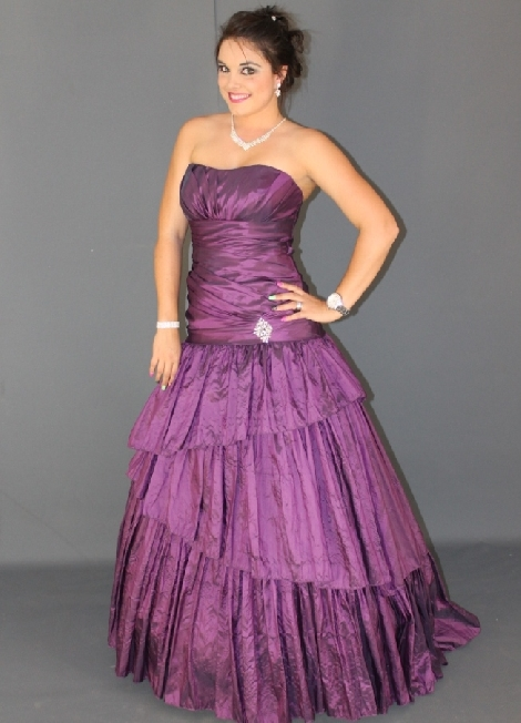 bg20567-ball-gowns--balrokke-