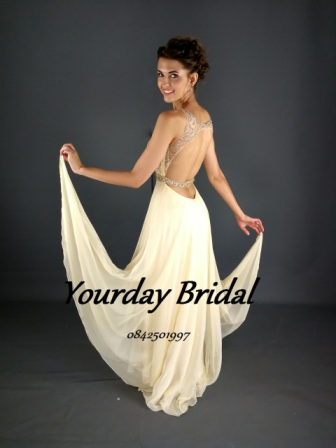 exclusive-new-wedding-dress-11862-back