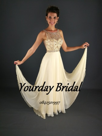 exclusive-new-wedding-dress-11862