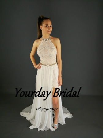 exclusive-new-wedding-dress-nr-10802