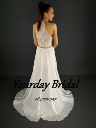 exclusive-wedding-dress-10802-back