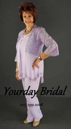 mother-of-the-bride--groom-dresses-7bher2