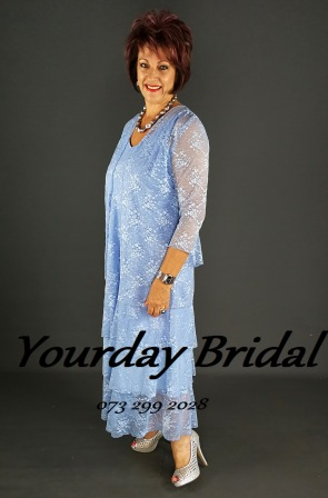 mother-of-the-bride--groom-dresses-11g12