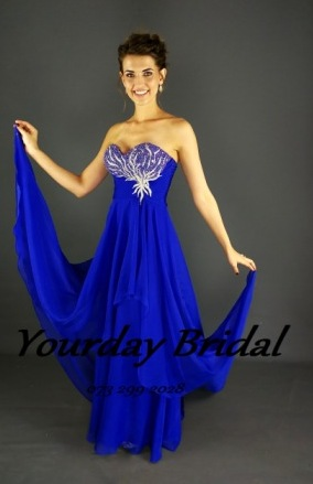 md92834-matric-farewelldance-dresses--matriekafskeidrokke-