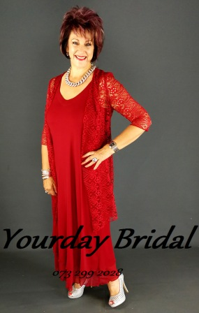 mother-of-the-bride--groom-dresses-9g12
