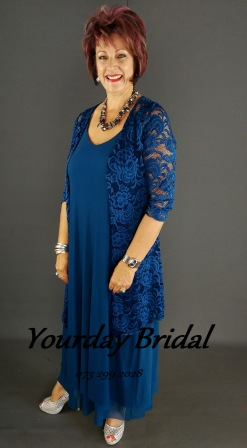 mother-of-the-bride--groom-dresses-10g12