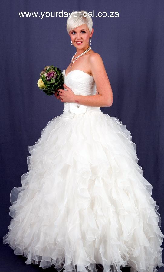 wd109ro0015-wedding-dressesgowntrourokke-