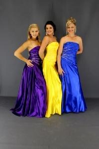 sf6417-soft-flowy-dresses-