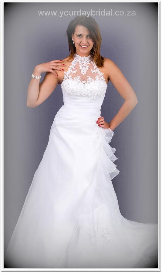 wd115ft50w03260-wedding-dressesgownstrourokke-