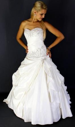 wd96ro982571-wedding-dressesgownstrourokke-