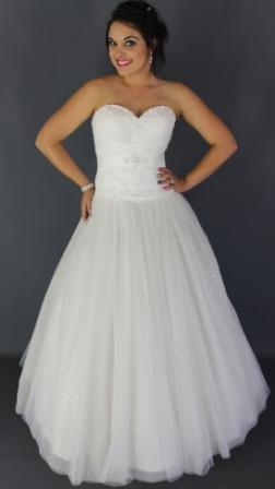 wd73fy6329-wedding-dressesgownstrourokke-