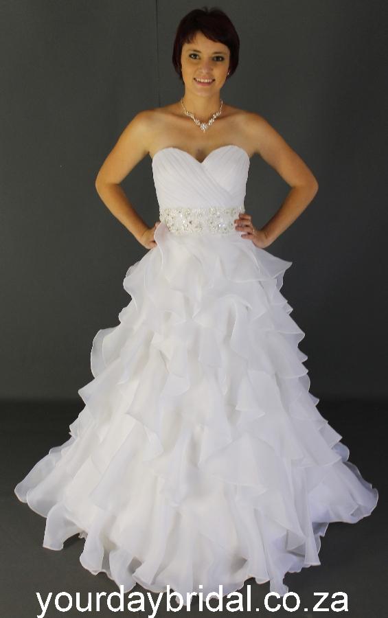 wd76roaw1329-wedding-dressesgowntrourokke-