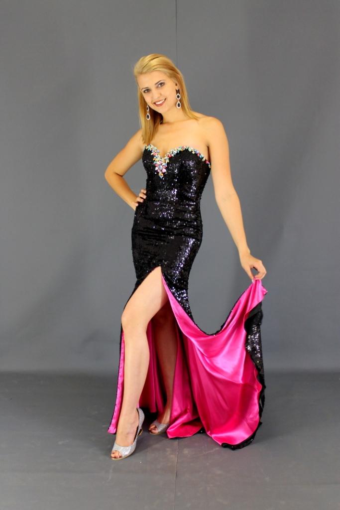 md38716-matric-farewelldance-dresses--matriekafskeidrokke-
