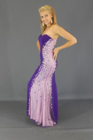 ew21798-evening--formal-dresses