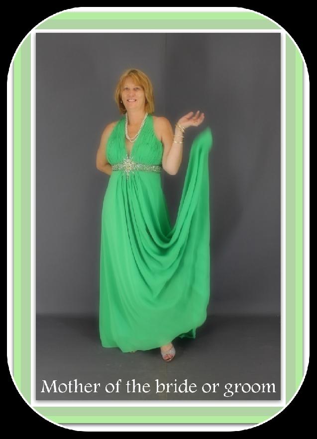 ew11363-evening--formal-dresses-