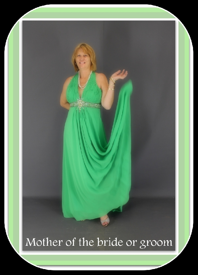 mother-of-the-bride--groom-dresses-273634500