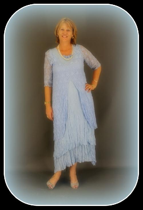 mother-of-the-bride--groom-dresses-36l13100
