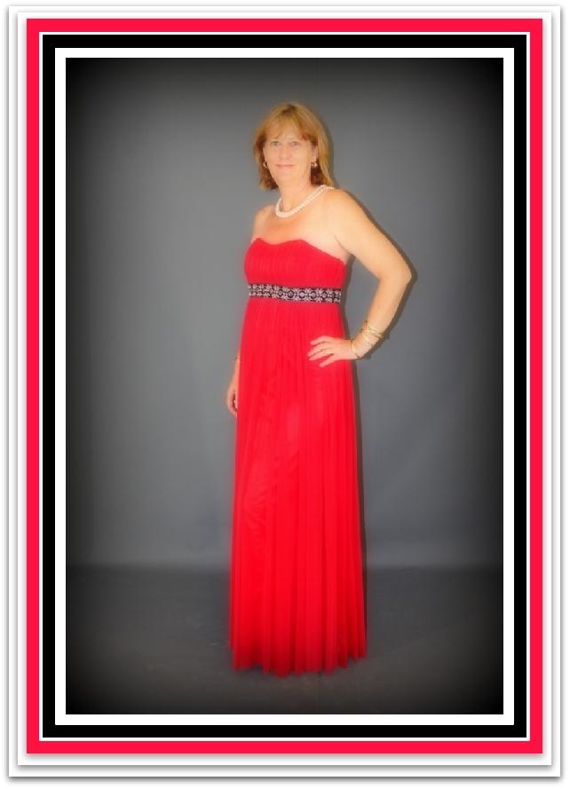ew2s3-evening--formal-dresses-