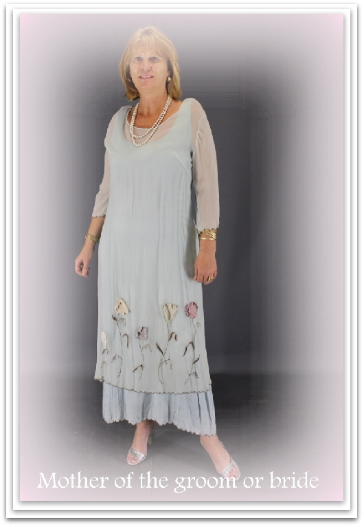 mother-of-bride-groom-dresses-34ub161200