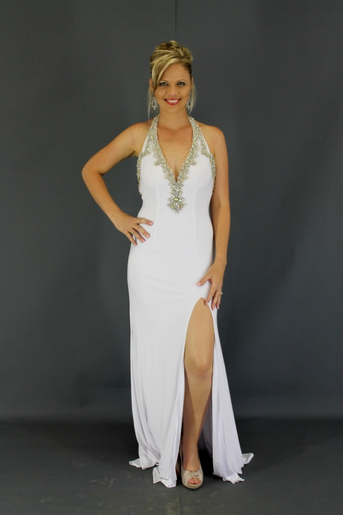 md60742-matric-farewelldance-dresses--matriekafskeidrokke-front