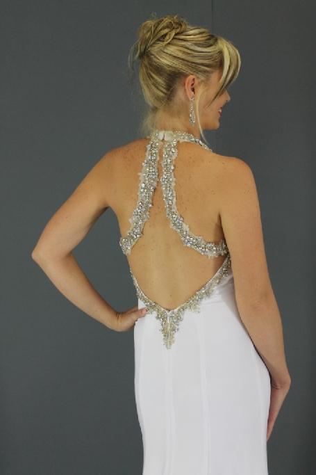 sf23742-soft-flowy-dresses-back
