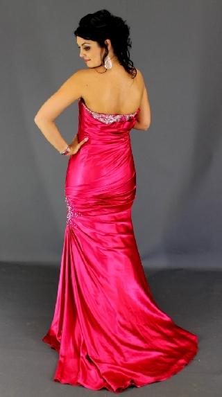 sf7250-soft-flowy-dresses-