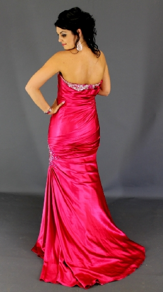 ff19250-form-fitted-long-bodice-mermaid-dresses-back