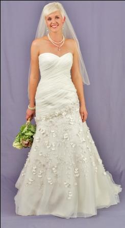 wd88ro10194-wedding-dressesgowntrourokke-