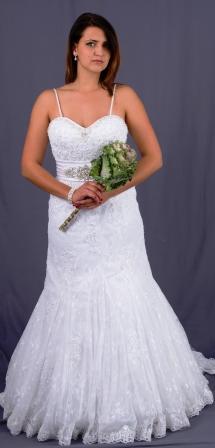 wd97roaw1364-front-wedding-dressesgowntrourokke-