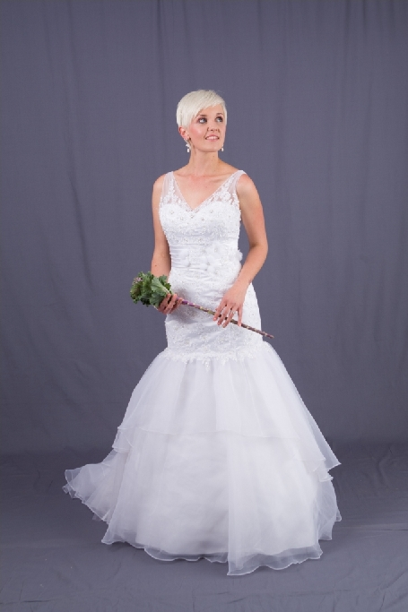 wd120d13082-wedding-dressesgowntrourokke-