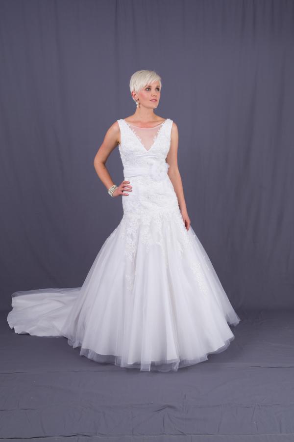 wd104ft20wa3074-wedding-dressesgownstrourokke-