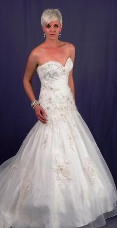 wd91rofy6093-wedding-dressesgowntrourokke-