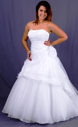 wd117ft20wa3032-wedding-dressesgown--trourokke-