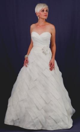 wd103ro0008-wedding-dressesgownstrourokke-