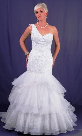 wd119ft23wb3074-wedding-dressesgown--trourokke
