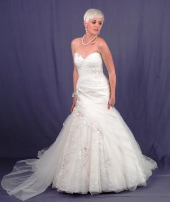 wd118ro13217-wedding-dressesgowntrourokke-