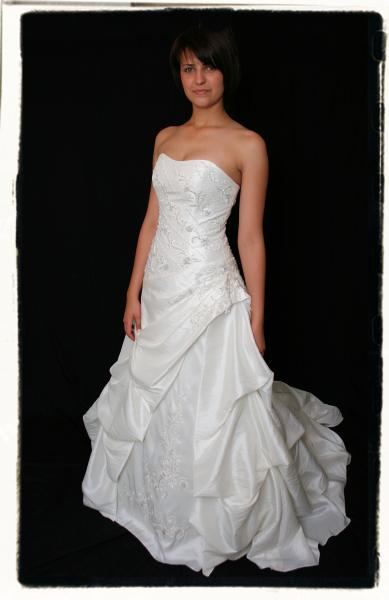 wd13ro0004-wedding-dressesgownstrourokke