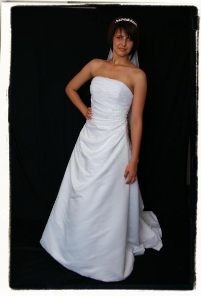 wd75ro9595l-wedding-dressesgownstrourokke-